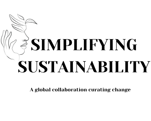 Simplifying Sustainability